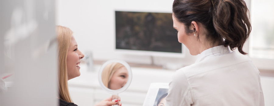 Schönheitschirurgie Esslingen